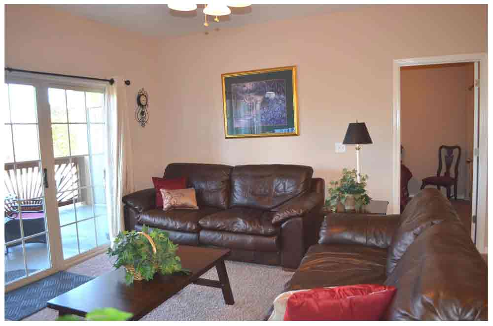 living-room-showing-both-foldout-couches