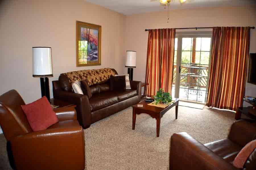 Living-room-with-sleeper-sofa