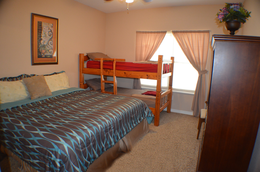 third-bedroom-with-bunk-beds