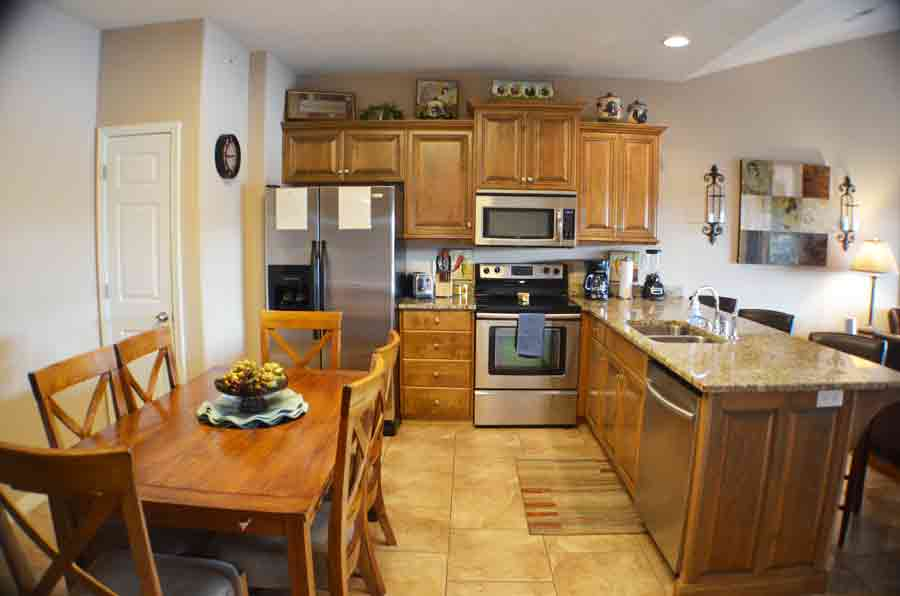 This-is-the-only-condo-in-our-inventory-that-has-the-dining-area-in-the-kitchen