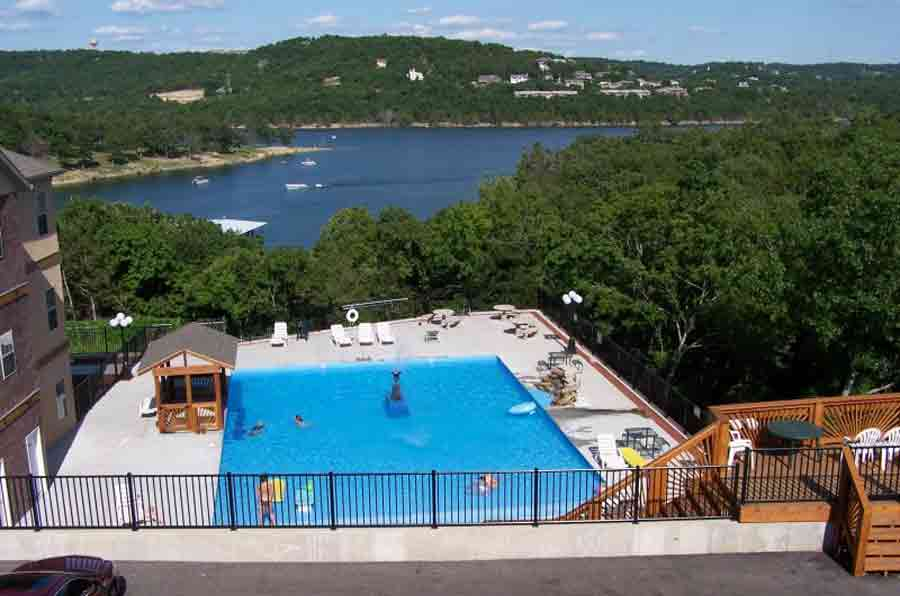 View-of-the-pool-from-the-balcony-of-Rockwood-49