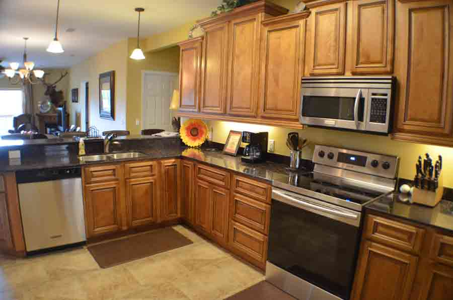 Full-photo-of-the-kitchen-layout-in-Rockwood-Resort-number-14