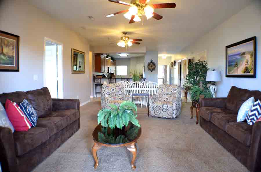 Full-view-of-living-room-and-dining-area