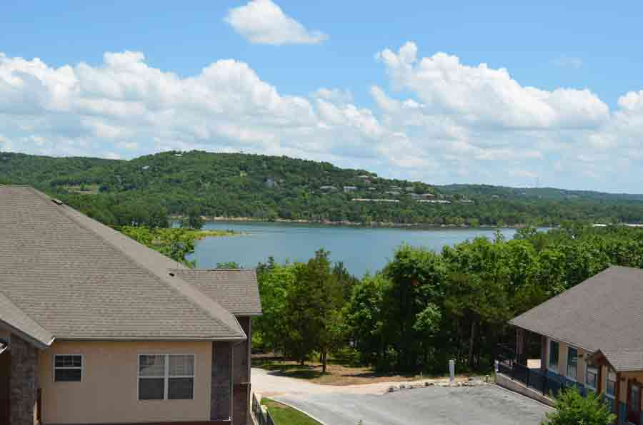 Lakeview-from-your-balcony-of-Rockwood-25