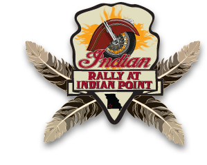 The oldest continuous Indian Rally in the nation. Now in our 16th year. Click for more information