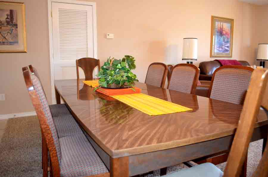Length-of-the-dining-table