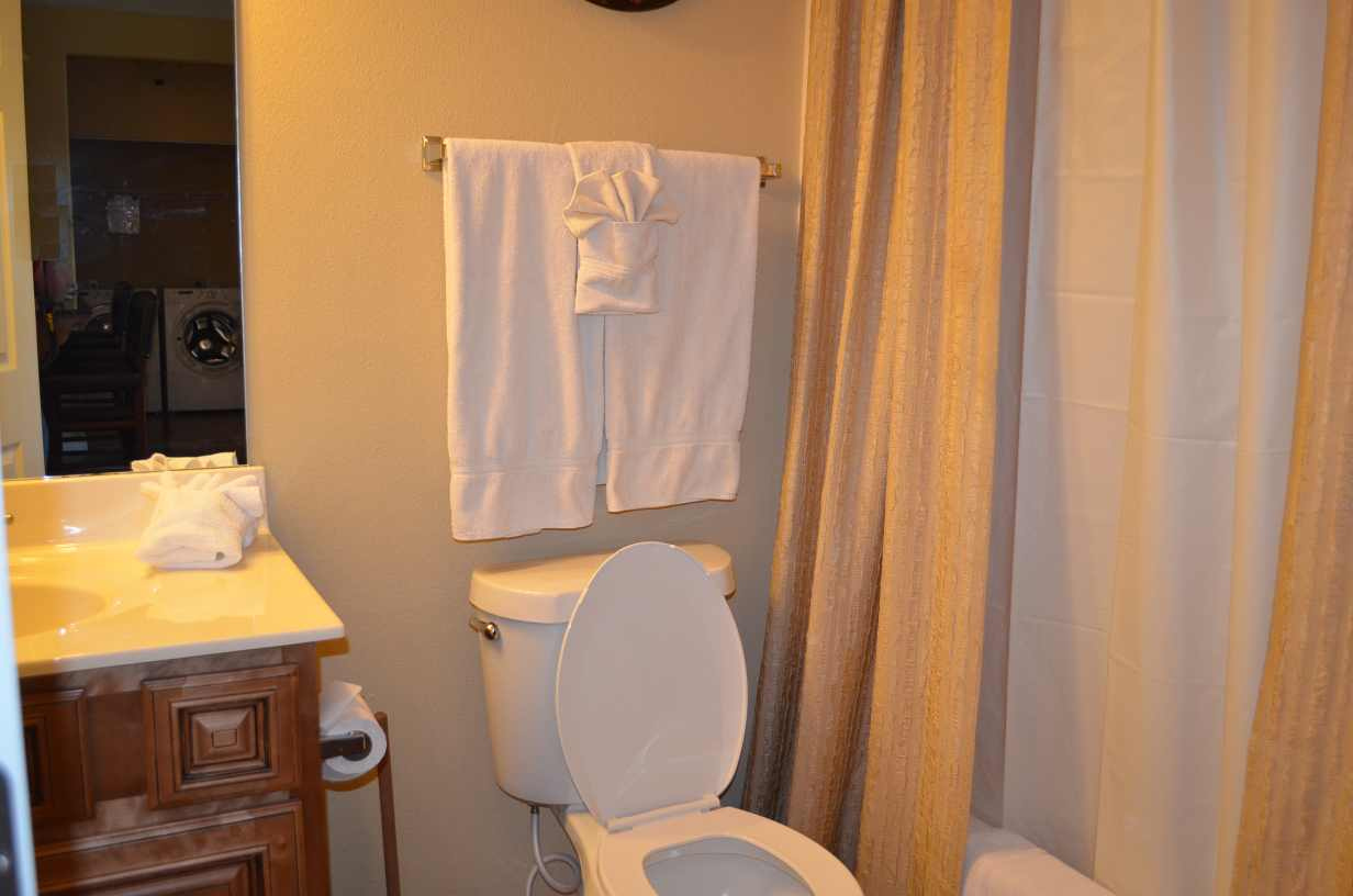 Main-bathroom-with-oversized-door-and-chair-height-toilet-for-handicap-accessability