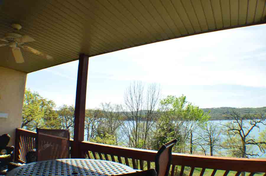 Southwest-view-of-the-lake-from-the-balcony