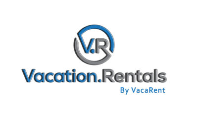 Best alternative site for VRBO, AirBNB, and FlipKey