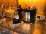 UV machines have not been proven to kill coronavirus