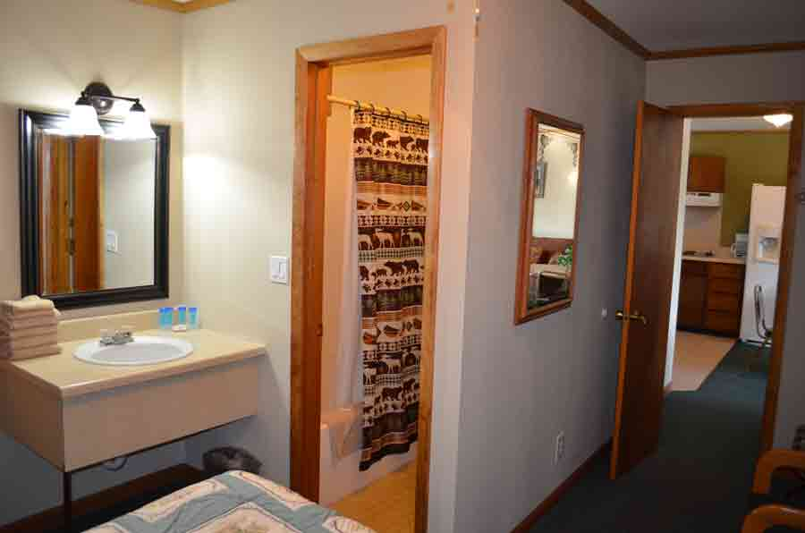Here-is-a-view-of-the-bathroom-inside-of-the-first-bedroom